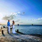 Wedding photos done by Juda