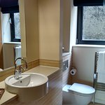 Photo de Princes Street Suites