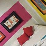 Photo of Hotel Belmar