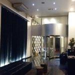 Photo of 155 Hotel