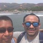 La Isla en Ixtapa!