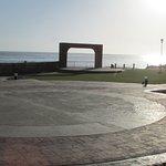 Ocean Edge View