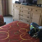 Foto de Best Western Naples Inn & Suites