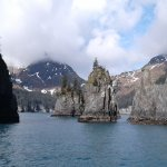 Photo de Kenai Fjords Tours