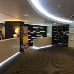 Holiday Inn London-Heathrow M4, Jct. 4 Foto