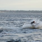 Captain Cook Cruise Perth - Fremantle
