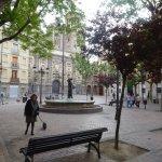 Foto de Catalonia El Pilar