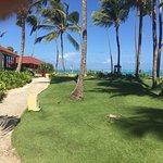 Photo de Bavaro Princess All Suites Resort, Spa & Casino