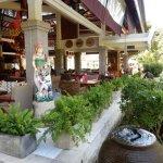 Foto di Rama Beach Resort and Villas