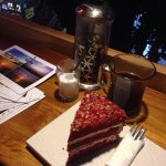 Photo of CarameL Ubud