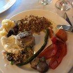 Brasa Brazilian Steakhouse Foto