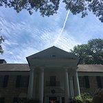 Foto di Hampton Inn & Suites Memphis - Beale Street