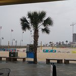 Country Inn & Suites By Carlson, Myrtle Beach Foto