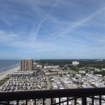 Ocean Creek by Palmetto Vacation Rentals