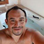 Photo of Bungalows La Madera