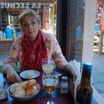 Photo of La Lechuza Pizzas