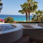 Las Ventanas al Paraiso, A Rosewood Resort Bild