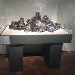 Photo de Museum of Glass
