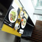 Photo de Hotel One Taichung