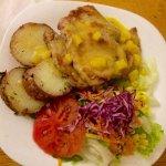Foto de Sol Inti Restaurant