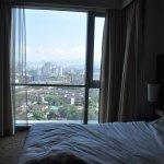 Photo of Somerset Ampang Kuala Lumpur