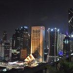 Photo de Somerset Ampang Kuala Lumpur