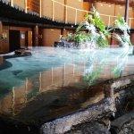 El Santuario Hotel And Spa Foto