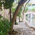 Foto de Occidental at Xcaret Destination