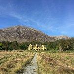 Foto di Lough Inagh Lodge