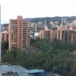 Foto de Hotel San Fernando Plaza Medellin