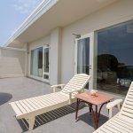 Photo de Sea Links Beach Hotel