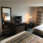 Country Inn & Suites By Carlson, Harlingen Foto