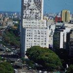Foto de Panamericano Buenos Aires Hotel