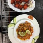 Asian City Indian Tandoori Restaurant의 사진