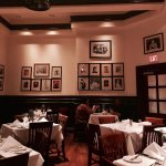 Photo of Gallagher's Steakhouse