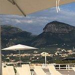 Foto de Art Hotel Gran Paradiso