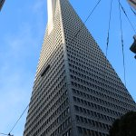 Photo of Transamerica Pyramid