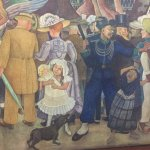 Photo of Museo Mural Diego Rivera