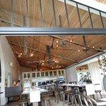 Photo of Tantalus Estate Restaurant