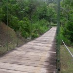 Photo de MidWorld Costa Rica