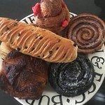 Photo of Boulangerie Utopie