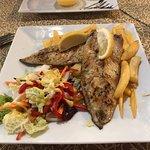 Photo of Hawaii Restaurant and bar Sunny Beach