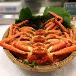 Photo of Taipei Fish Market