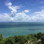 Santhiya Koh Yao Yai Resort & Spa Foto