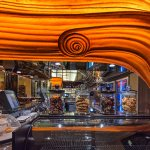 The Playford - MGallery by Sofitel Foto