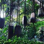 Photo de Desa Seni, A Village Resort