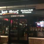 Photo of Just Tacos Mexican Grill & Cantina