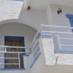 Photo de Amazones Villas Apartments