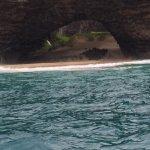 Foto de Na Pali Experience