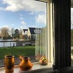 Photo of Bungalowpark Zuiderzee